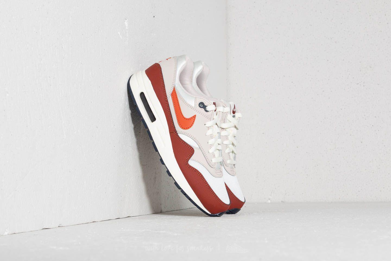 promo code 06d88 bb6b6 Nike Air Max 1 (GS)