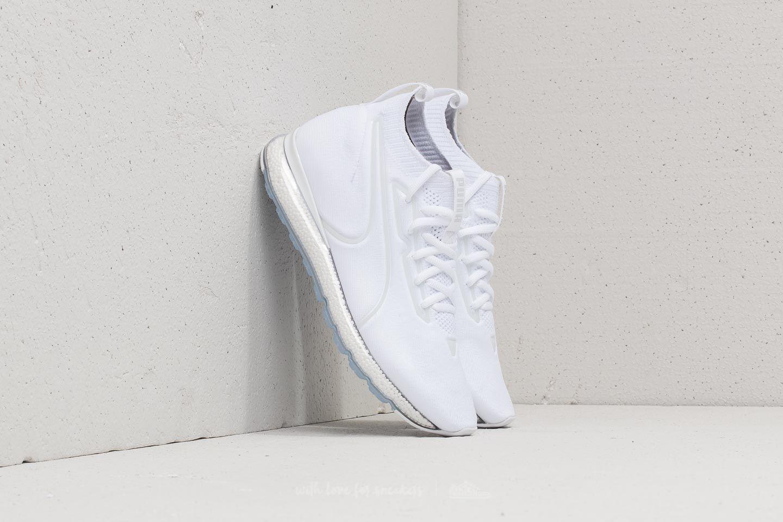 Puma Jamming Puma White/ Puma White za skvělou cenu 2 290 Kč koupíte na Footshop.cz