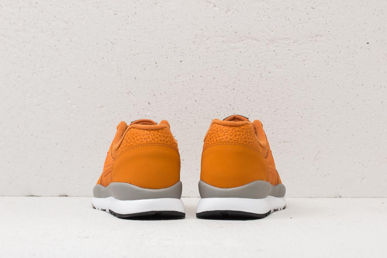 Nike Air Safari Monarch  Monarch-Cobblestone at a great price 70 € buy at b6c9031bd