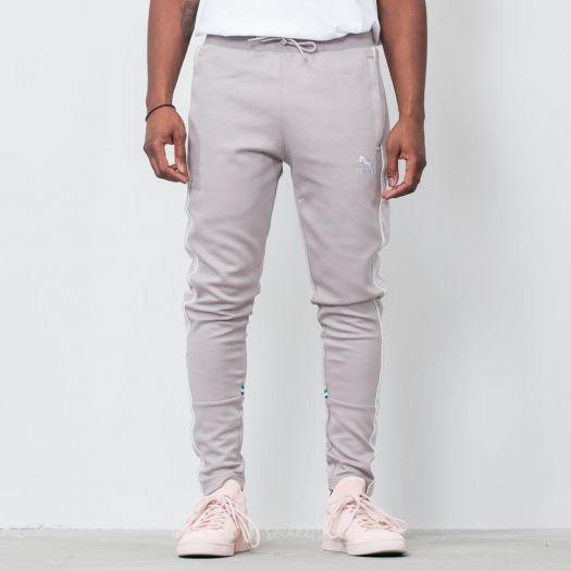 65bf5fc7a68114 Puma x Big Sean Track Pants