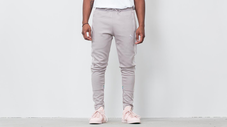 Puma x Big Sean Track Pants Ash