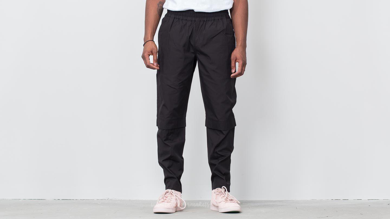 Puma x XO Woven Pants