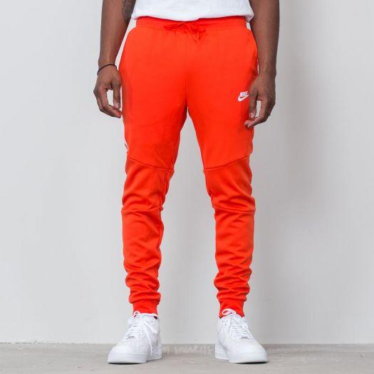 NIKE Tech Fleece Hommes Pantalon jogger | KELLER SPORTS [FR]
