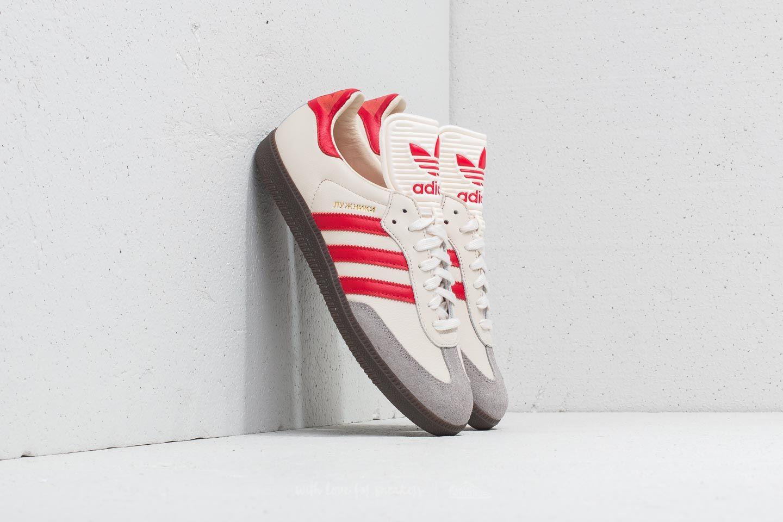 shoes adidas Samba Classic OG Core