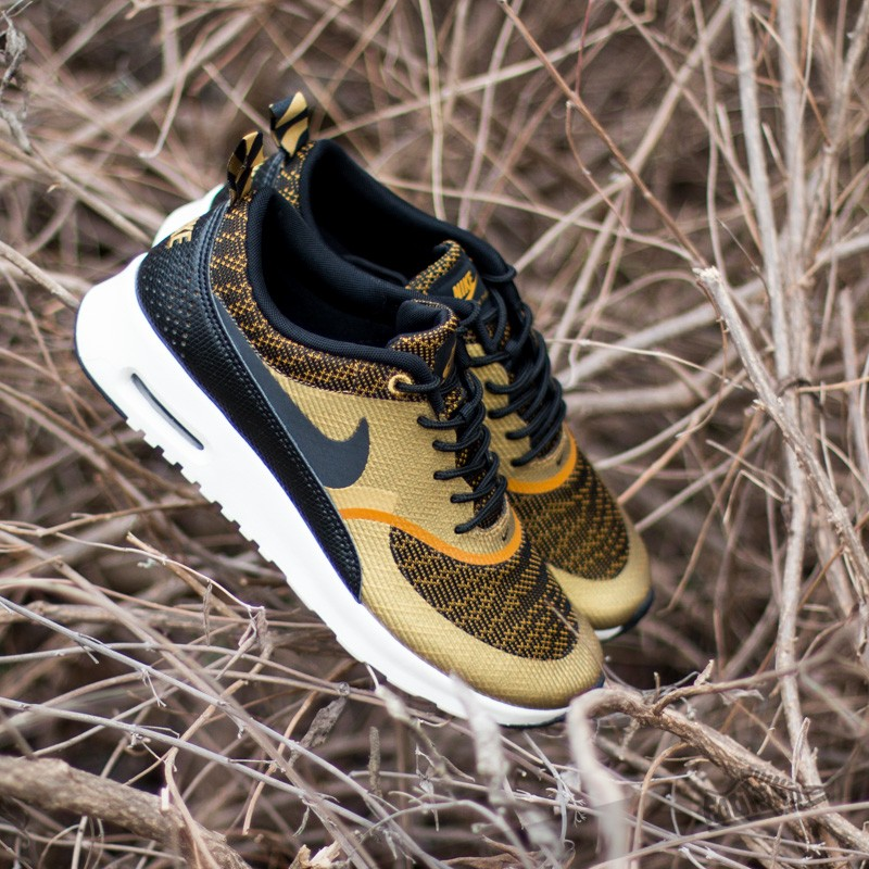 new style 0fef3 58789 Nike WMNS Air Max Thea KJCRD