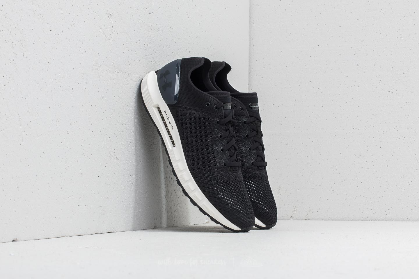 Under Armour Hovr Sonic NC Black