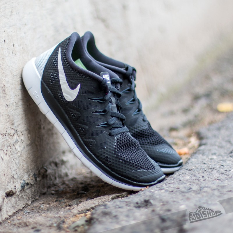 the best attitude a49d2 b7801 Nike Free 5.0 (GS)