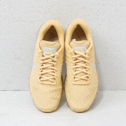 Women's shoes Nike WMNS Air Max 2017 SE