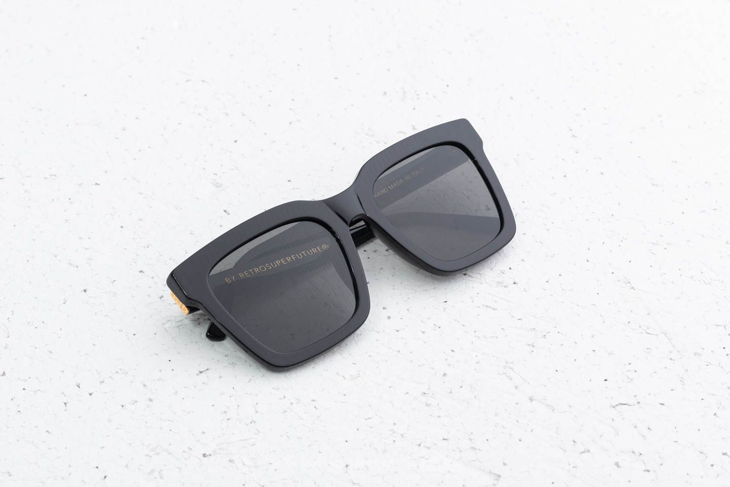 RETROSUPERFUTURE Aalto Sunglasses