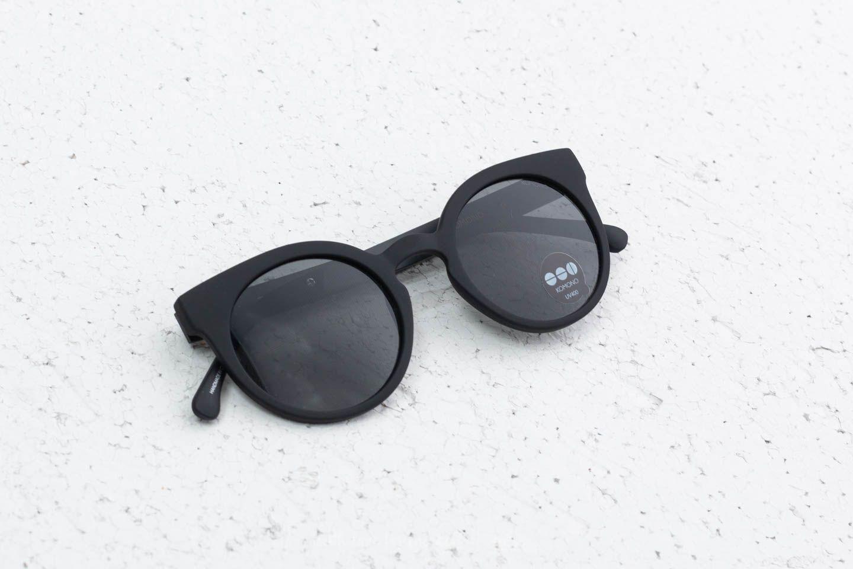 Komono Lulu Black za skvělou cenu 1 890 Kč koupíte na Footshop.cz