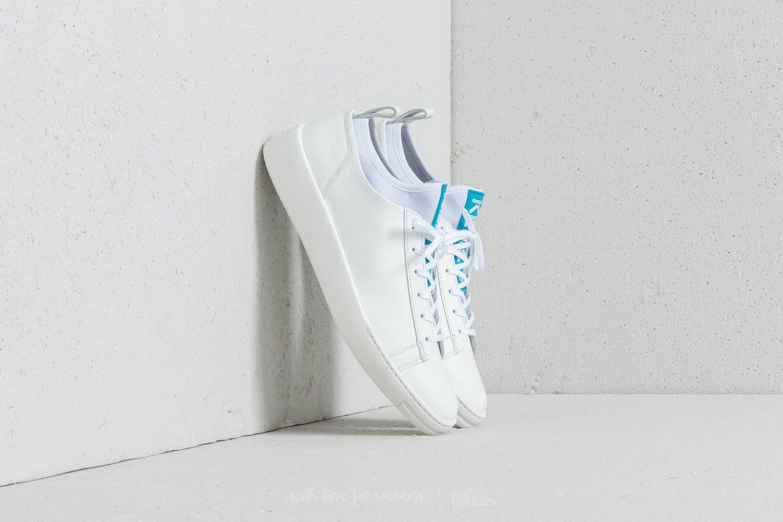 Kenzo K-City Sneakers