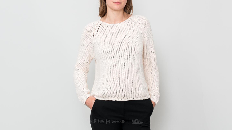 SELECTED Olga Longsleeve Knitted Pullover