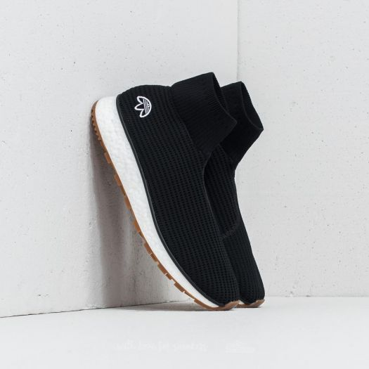 Men's shoes adidas x Alexander Wang Run