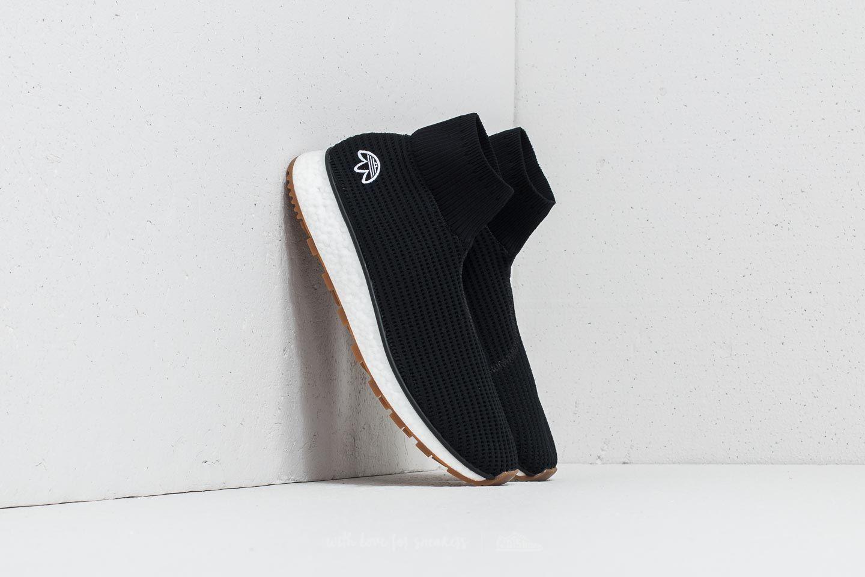 shoes adidas x Alexander Wang Run Clean
