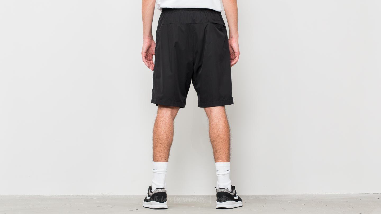 nike shorts roblox