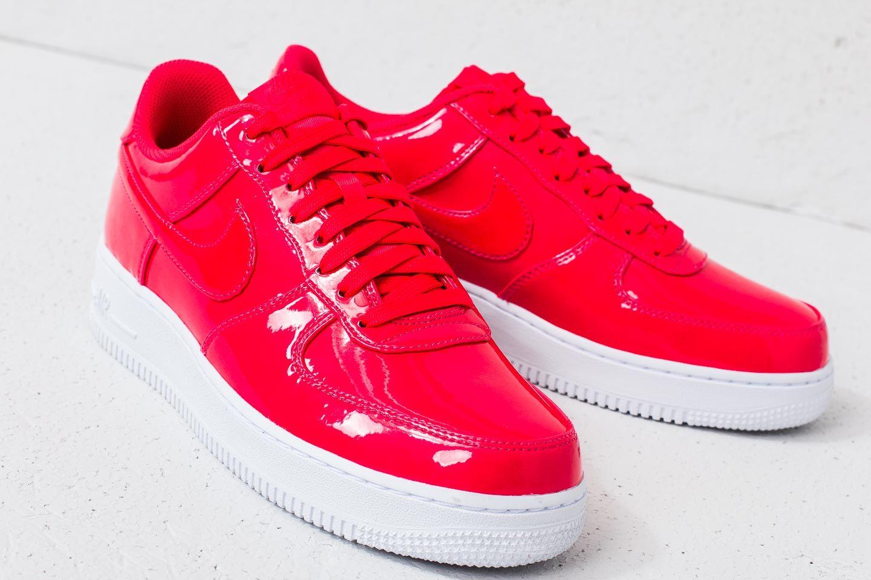 Men's shoes Nike Air Force 1 '07 LV8 UV