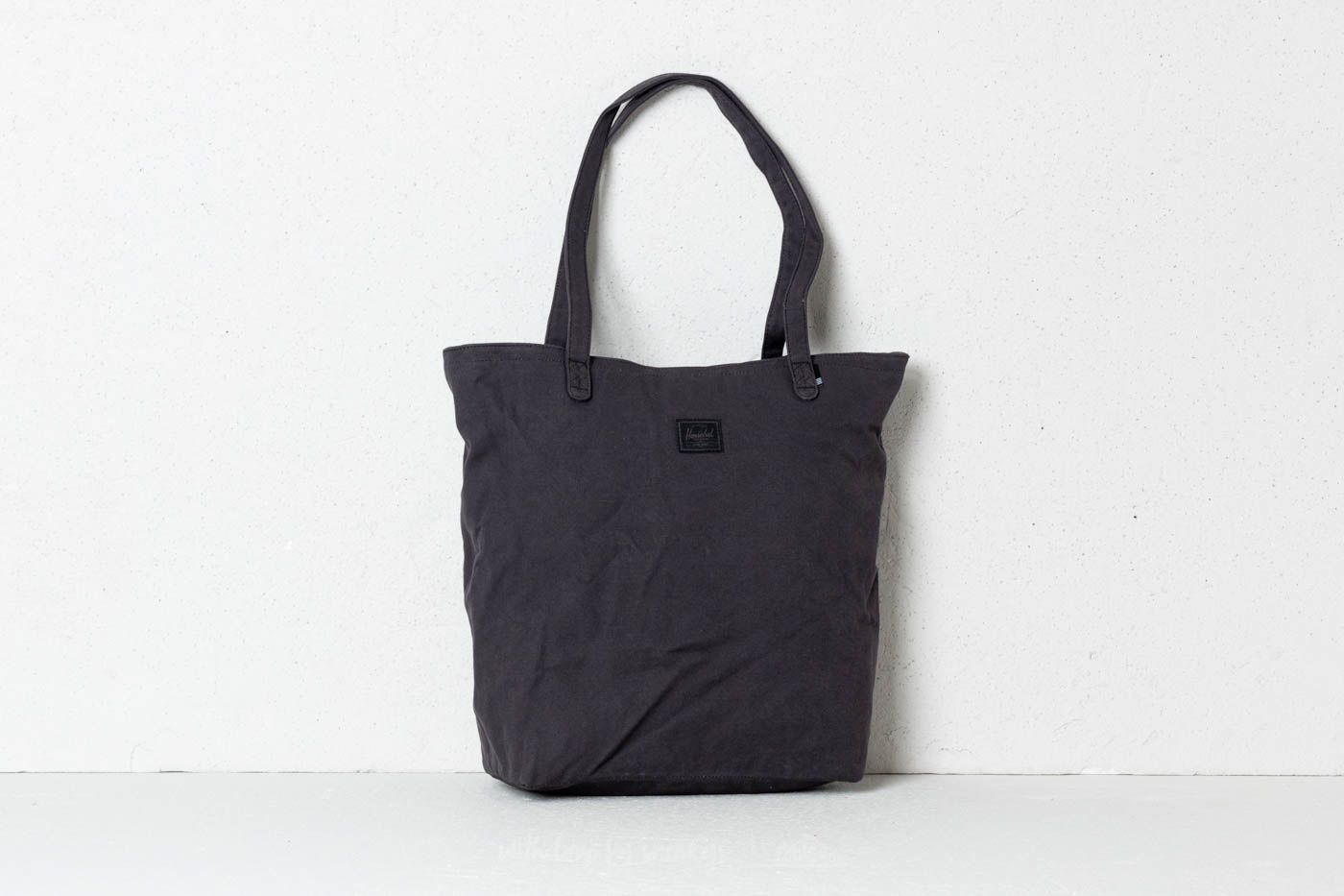 d72b33eb91be Herschel Supply Co. Mica Tote Black