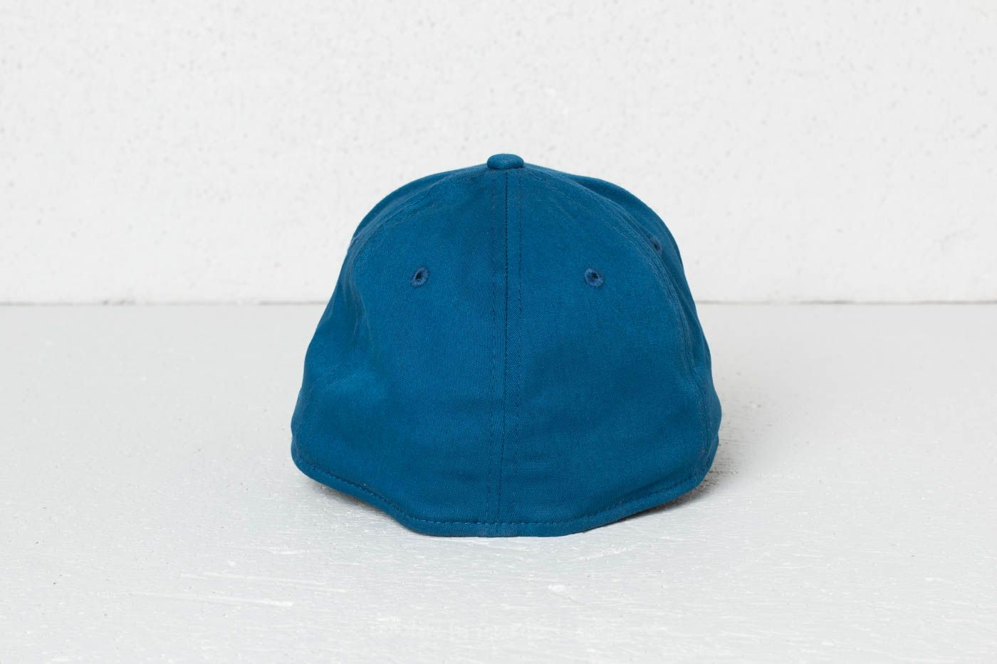 9040197ecd7 New Era 39Thirty MLB League Essential New York Yankees Cap Blue at a great  price  18