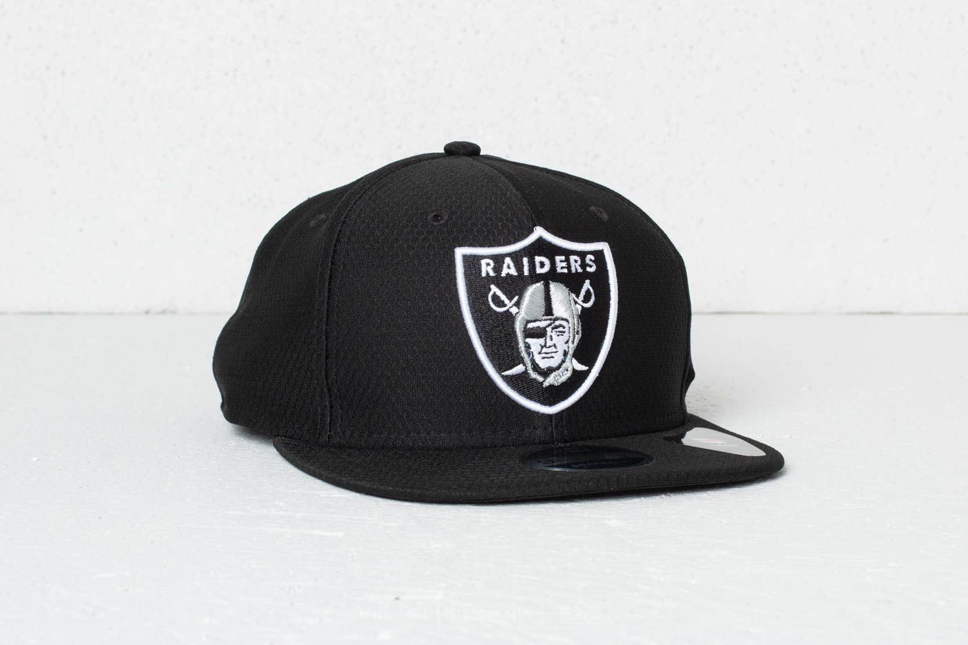 newest 74e5d 0d962 best price new era 9fifty nfl original fit dryera oakland raiders cap 4051e  0ea68