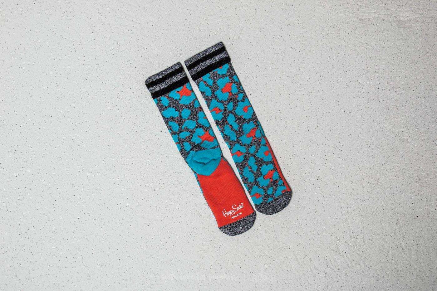 Happy Socks ATLEO27-9000