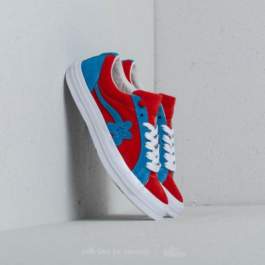shoes Converse x Tyler The Creator
