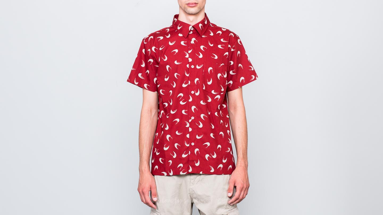 A.P.C. Cippi Shortsleeve Shirt