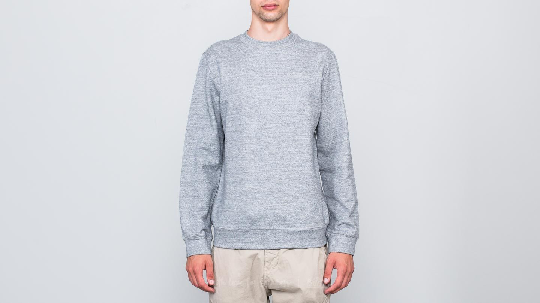 A.P.C. Mecano Sweatshirt