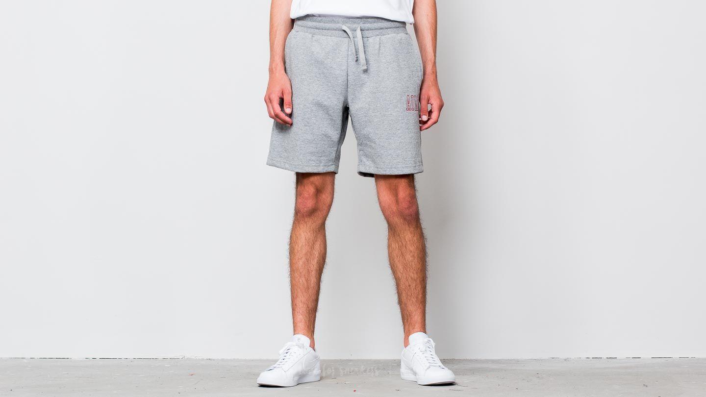 Aimé Leon Dore Aimé Jersey Shorts