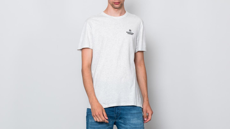 Reigning Champ Logo T-Shirt