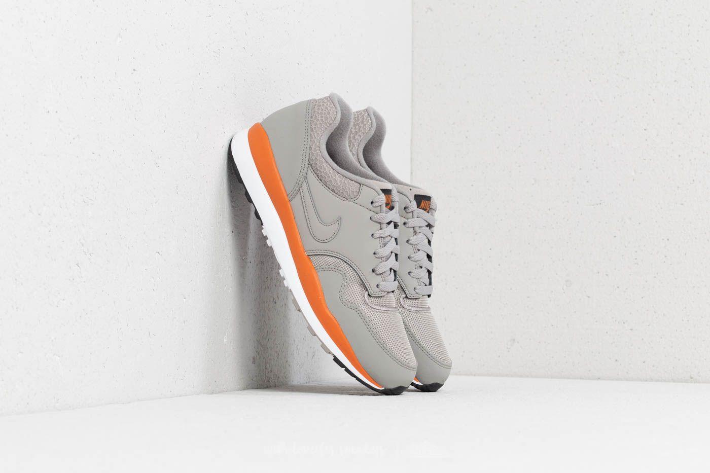 Nike Air Safari Cobblestone/ Cobblestone za skvělou cenu 1 880 Kč koupíte na Footshop.cz