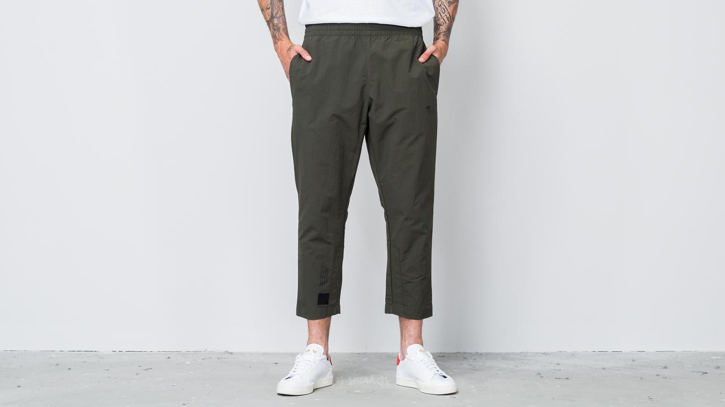 3bc5a5df9 adidas NMD Track Pant Night Cargo
