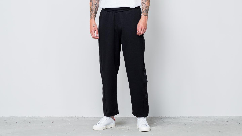 Polar Skate Co. Track Pants Black za skvělou cenu 1 570 Kč koupíte na Footshop.cz