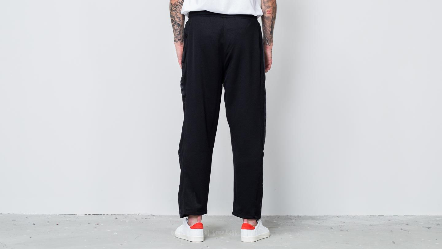Polar Skate Co. Track Pants Black at a great price £63 buy at Footshop 576e40cb9a1f