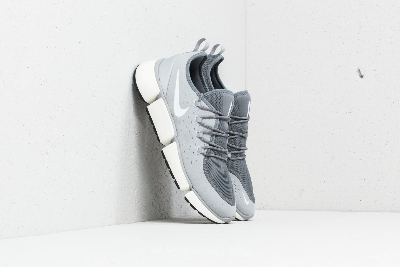 6e8864118bbd5 Nike Pocket Fly DM Wolf Grey  White-Cool Grey-Sail