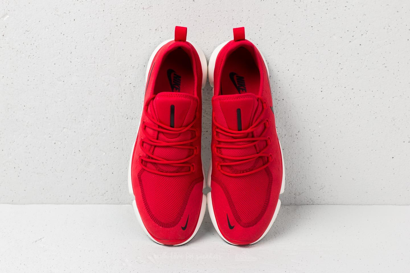Nike Pocket Fly DM University Red  Black-Gym Red at a great price £ 6c19179eb