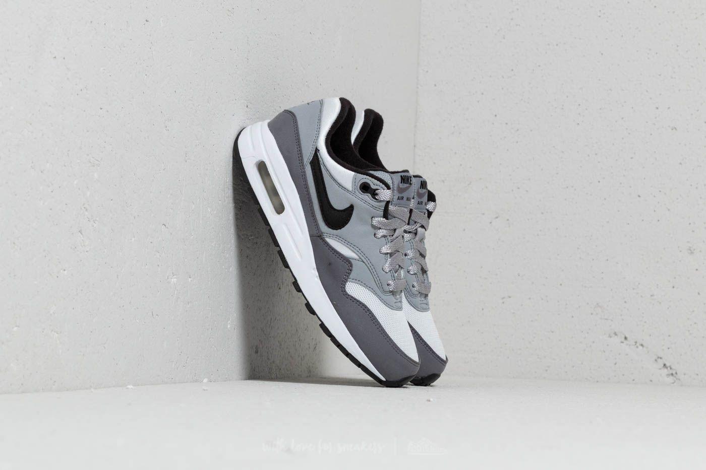 promo code 1e5b4 087c7 Nike Air Max 1 (GS)