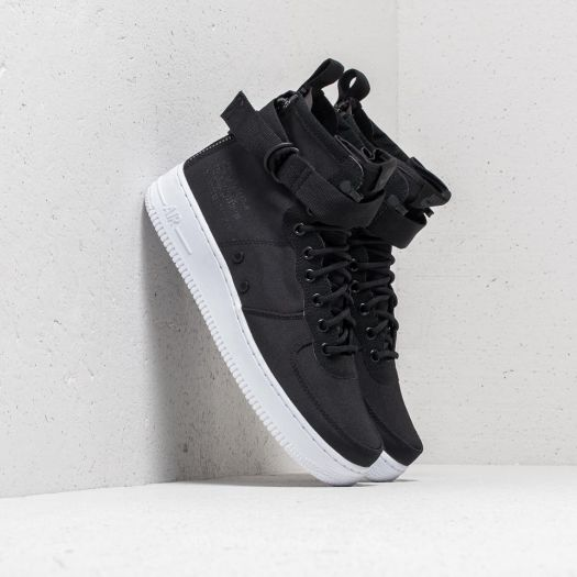 nike air force 1 special force price