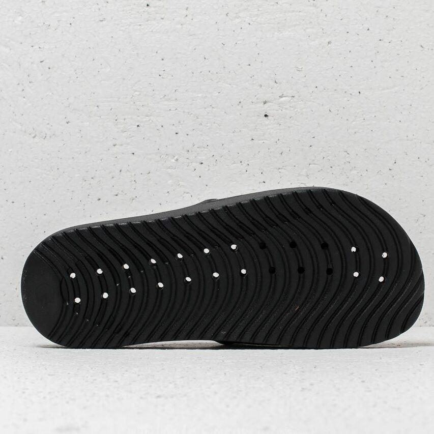 Nike Wmns Kawa Shower Black/ White