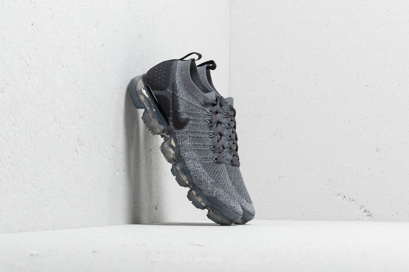 the best attitude 84f1d 37c0c Nike Air Vapormax Flyknit 2