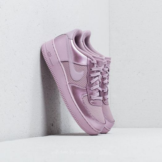 nike air force 1 lv8 rosse