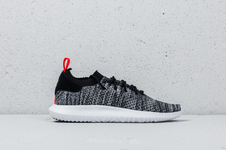 adidas Tubular Shadow Primeknit Core Black  Ftw White  Grey Three at a great  price 84afc10ed