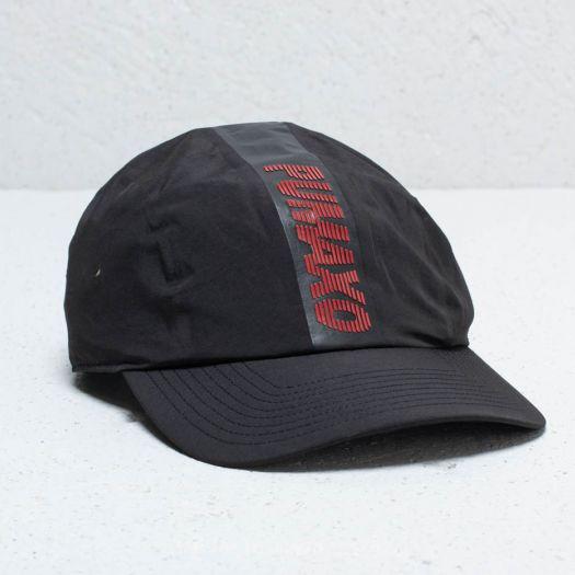 Puma x XO Tech Cap Puma Black  b227228cd94