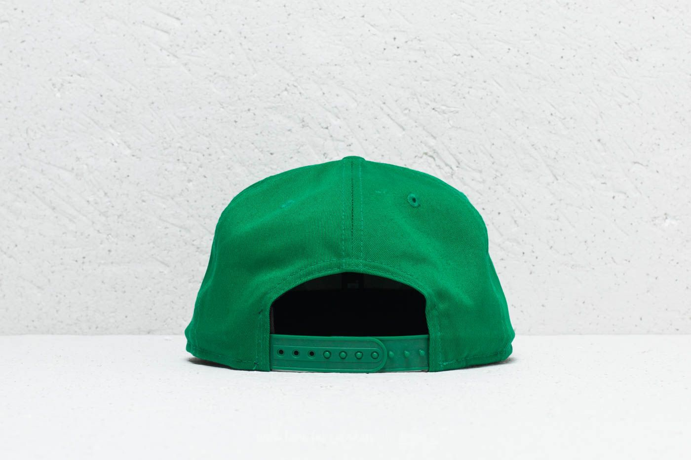 hot new era 9fifty nba boston celtics cap green at a great price 27 buy at 0f07ab1b133f