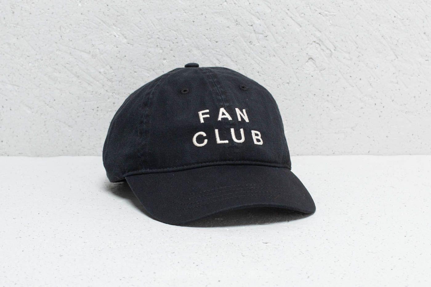 058f48e1012 WOOD WOOD Low Profile Cap Faded Black
