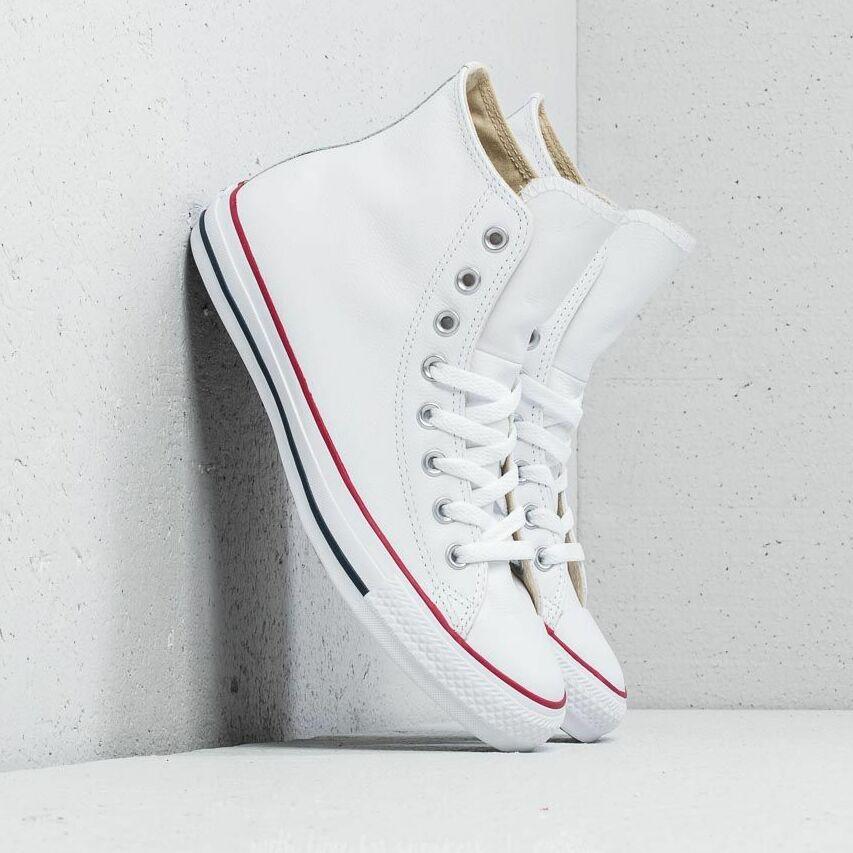 Converse CT Hi White EUR 42