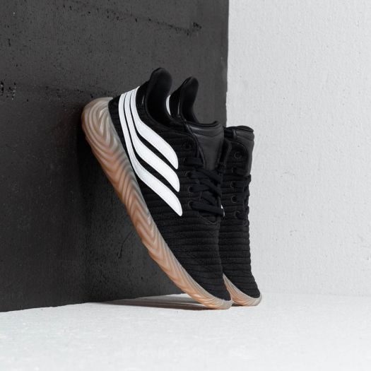 adidas Sobakov Off White Core Black Rawamb | Footshop