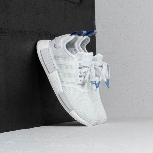 adidas nmd r1 womens crystal white orchid cheap online