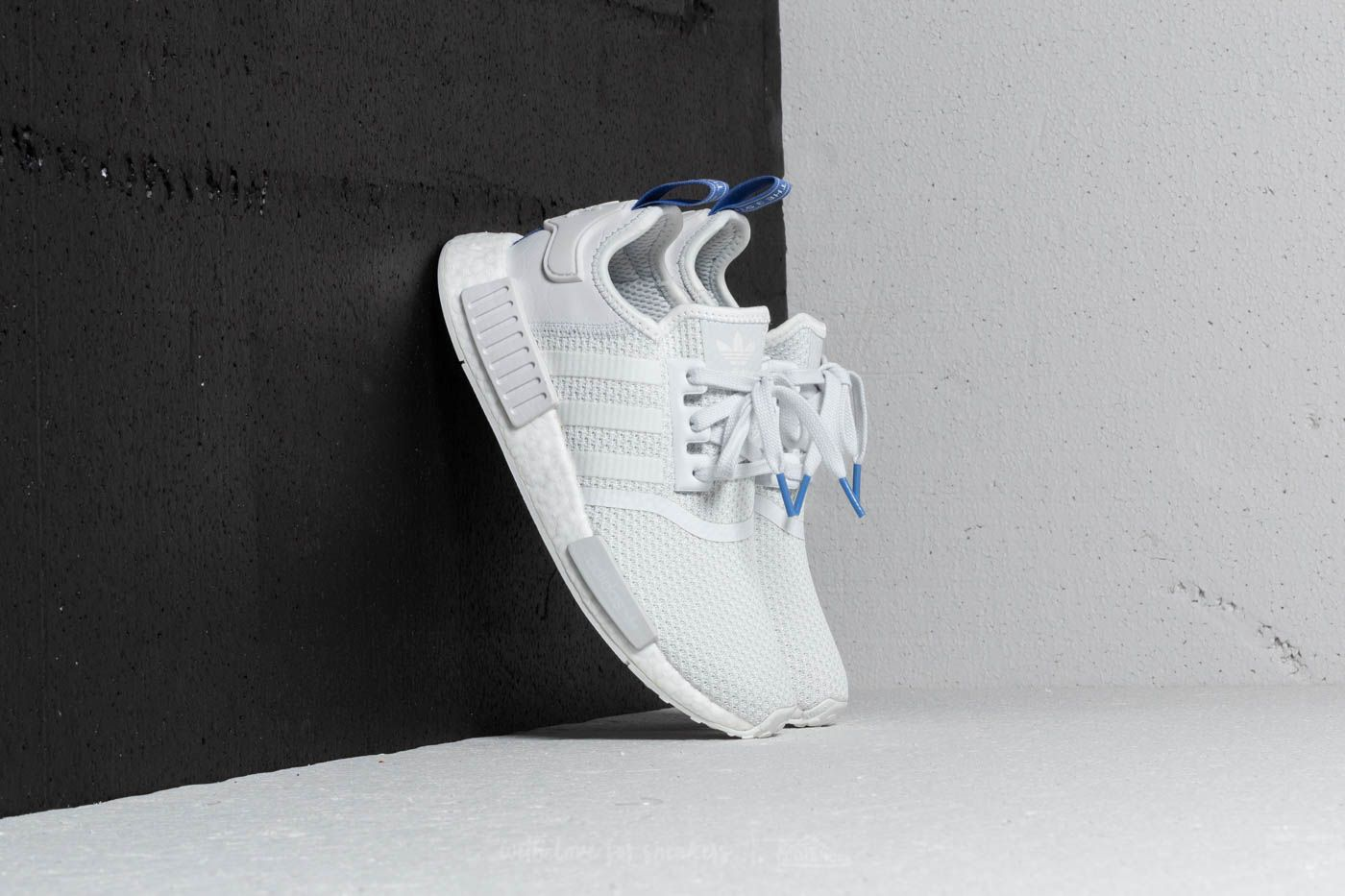 27c43248677fc adidas NMD R1 W Crystal White  Crystal White  Real Lilac