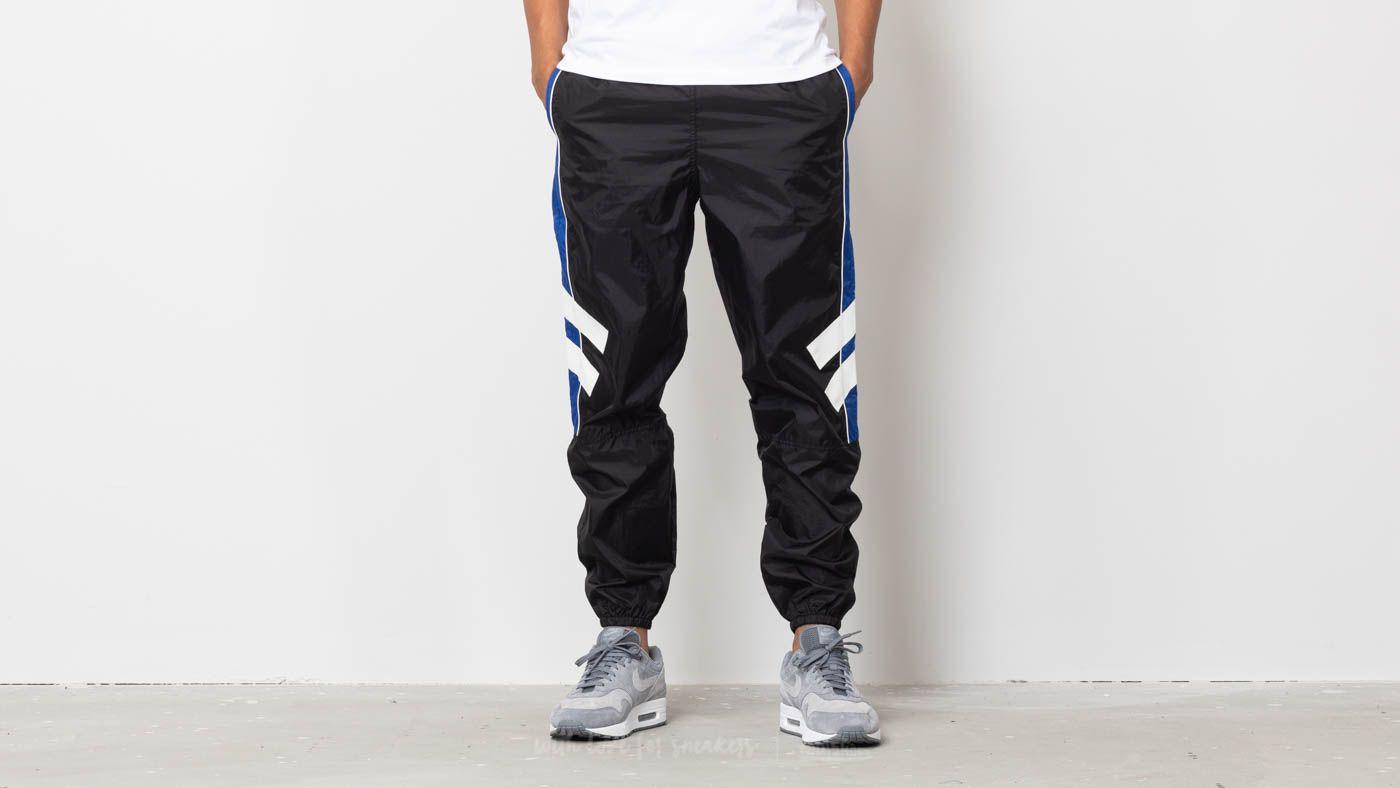 Used Future Universal Lo-Fi Pants Black za skvělou cenu 2 150 Kč koupíte na Footshop.cz