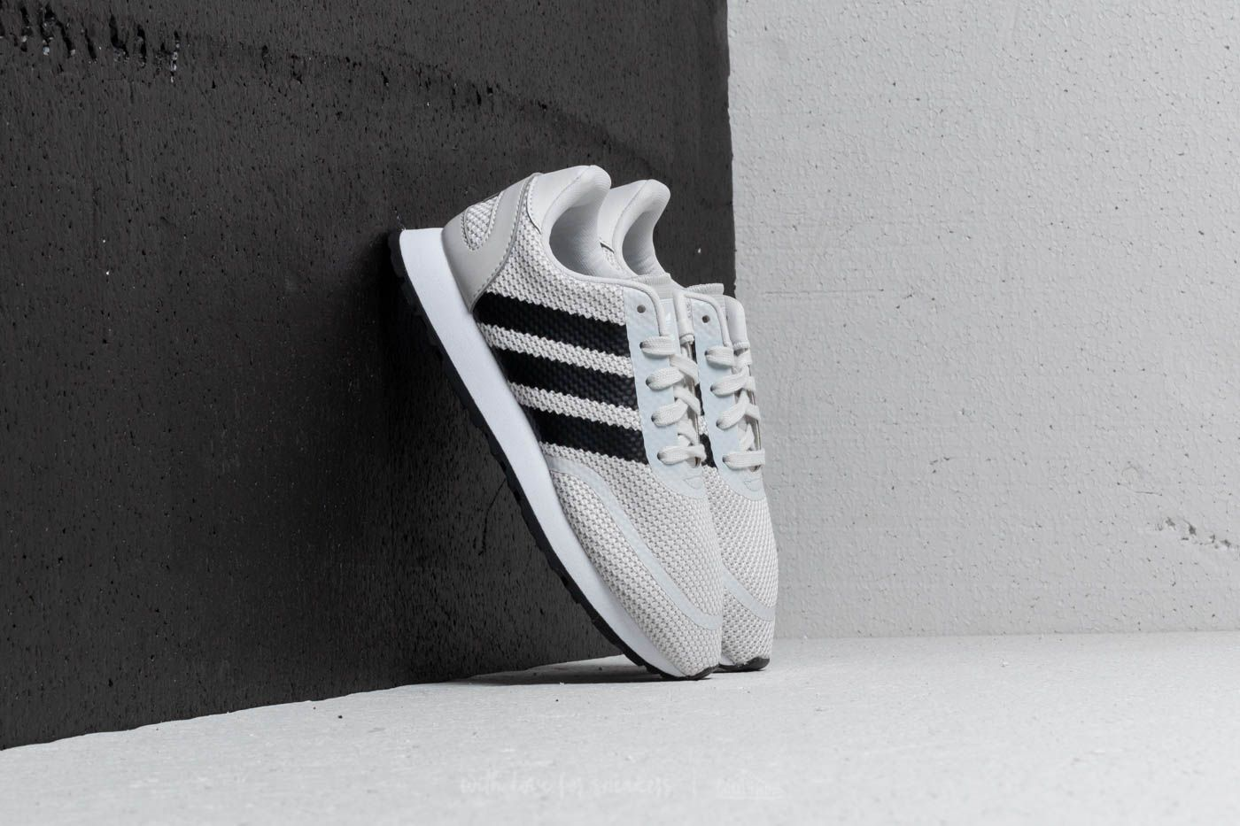 on sale 4726d 35d16 adidas N-5923 C. Grey One  Core Black  Ftw White